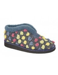 ladies-bootee-slippers-sleepers-tilly-textile-boots