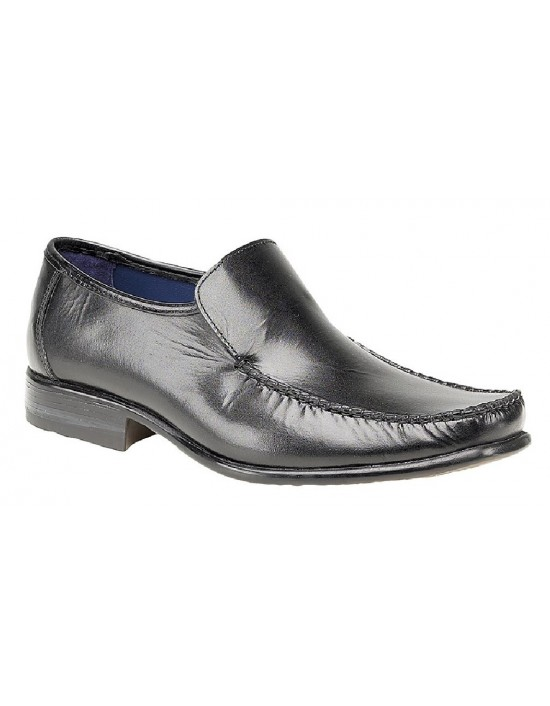 childs-boys-shoes-route21-leather-shoes