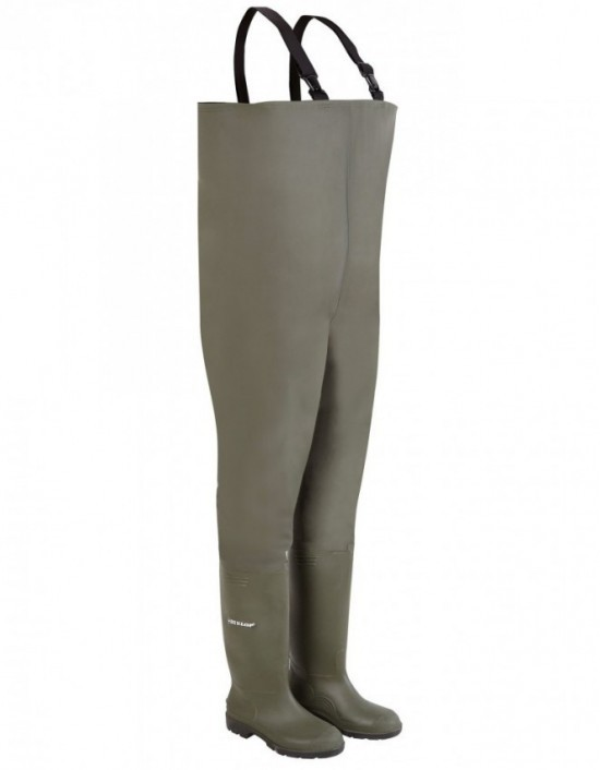 mens-wellingtons-and-waders-dunlop