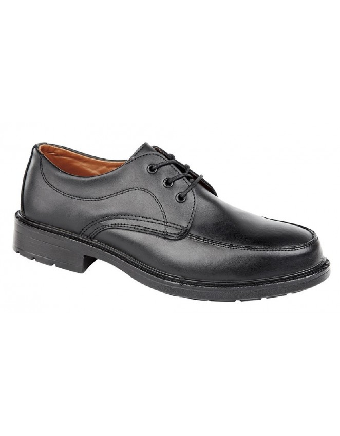 mens-safety-shoes-grafters-en-iso-20345