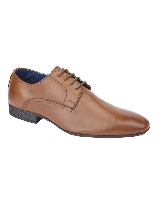 mens-fashion-shoes-route21-leather-shoes