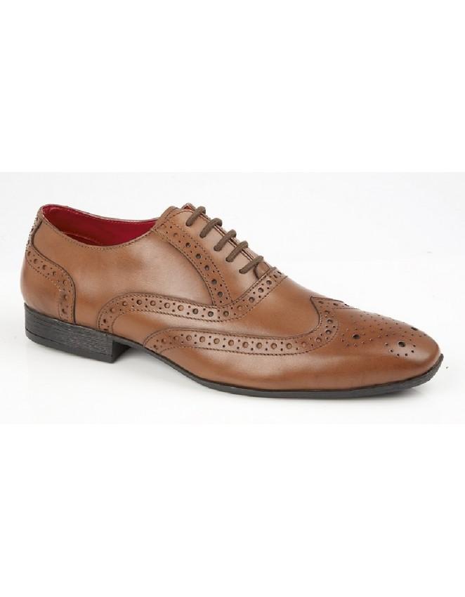 mens-fashion-shoes-route21-leather-shoes