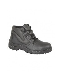 unisex-industrial-safety-boots-grafters-en-iso-20345