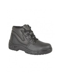 mens-industrial-safety-boots-grafters-en-iso-20345