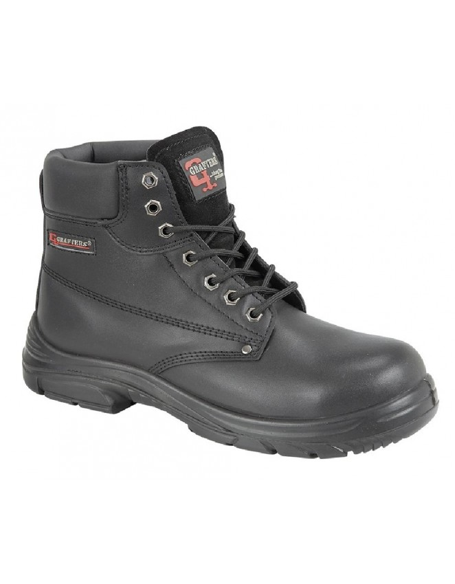 mens-industrial-safety-boots-en-iso-20345