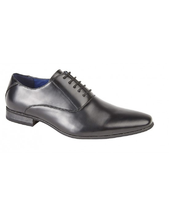 childs-boys-shoes-route21-manmade-upper-shoes