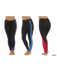 Gym Workout Yoga Fitness Aerobic Running Comfort Tight Spandex Pants