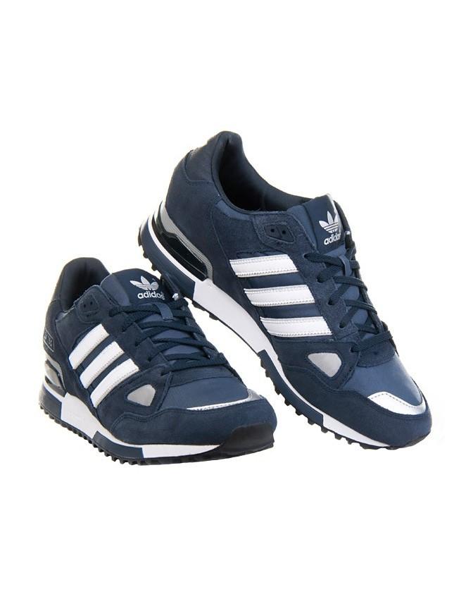 32fdbe2075306 ... best price adidas originals zx 750 white 42475 d7e81