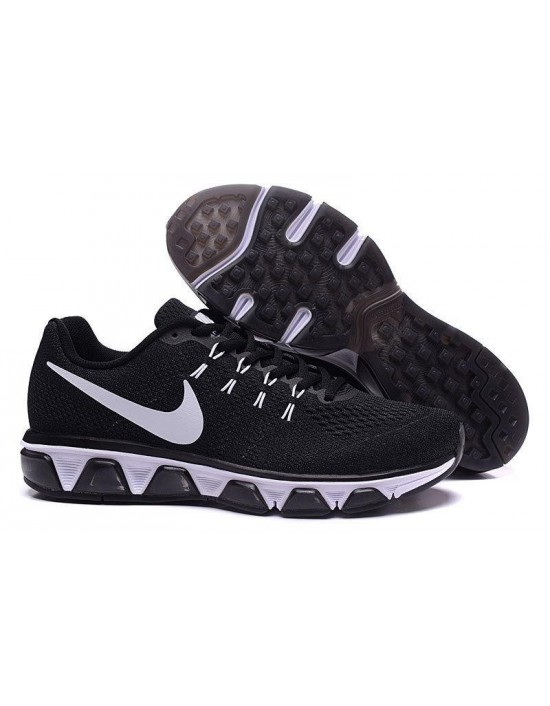 Womens Nike Air Max Tailwind 8 Running Trainers 805942 001 UK 3.5