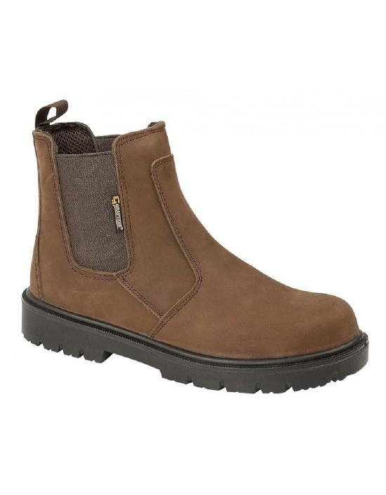 mens-safety-gusset-dealer-boots-grafters-en-iso-20345