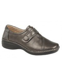ladies-extra-wide-fitting-boulevard-shoes