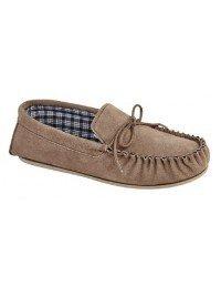 mens-full-slippers-mokkers-bruce-leather-full-slippers