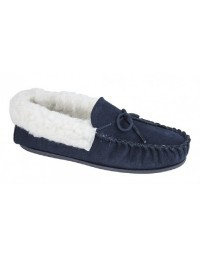 ladies-full-slippers-mokkers-emily-leather