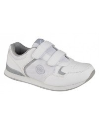 ladies-bowling-shoes-dek-lady-skipper-bowling-shoes