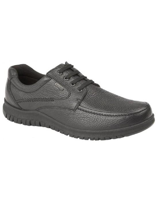 mens-leisure-shoes-imac-leather-shoes