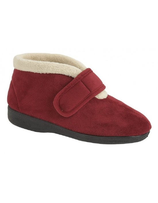 ladies-touch-fastening-sleepers-amelia-textile-boots