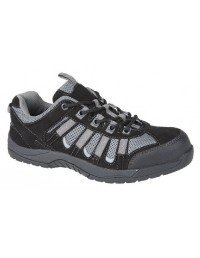 unisex-sports-type-safety-grafters-en-iso-20345