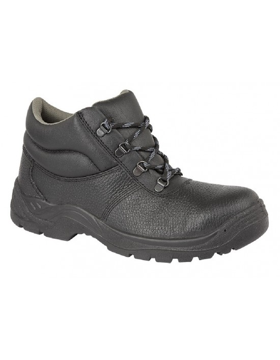 unisex-essential-safety-boots-grafters