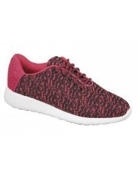 ladies-trainers-and-leisure-demi--trainer