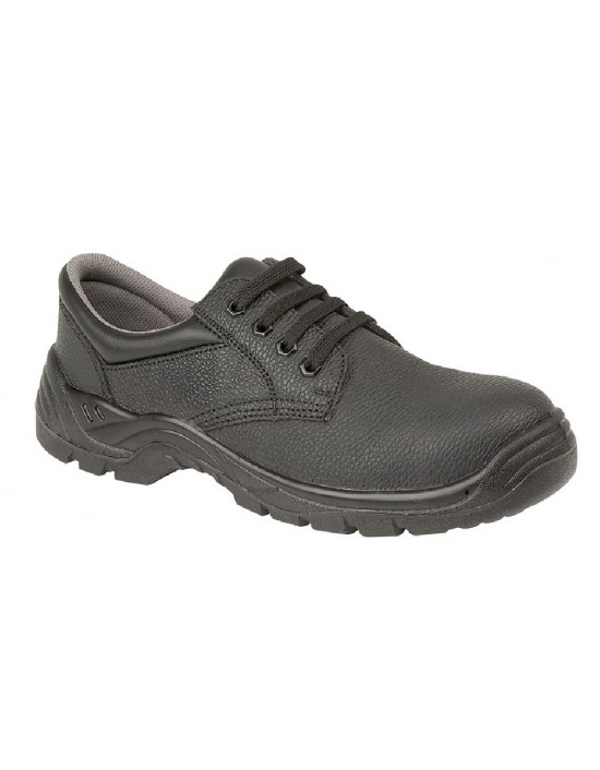 unisex-safety-work-shoes-grafters