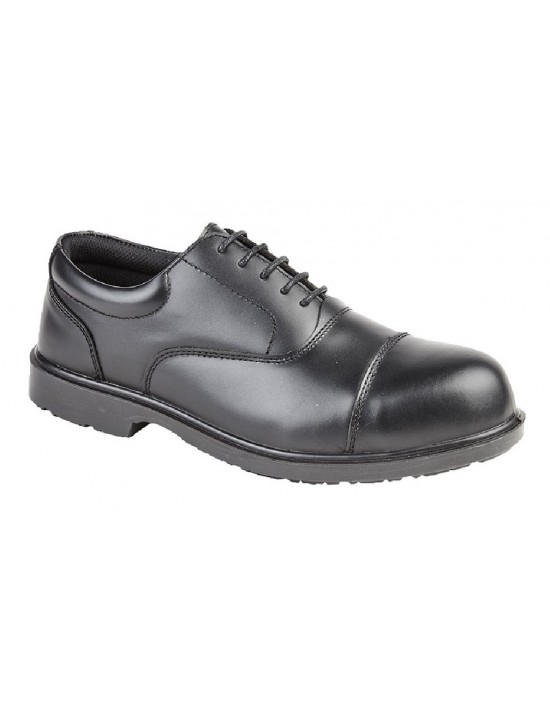 mens-composite-non-metal-grafters-uniform--leather