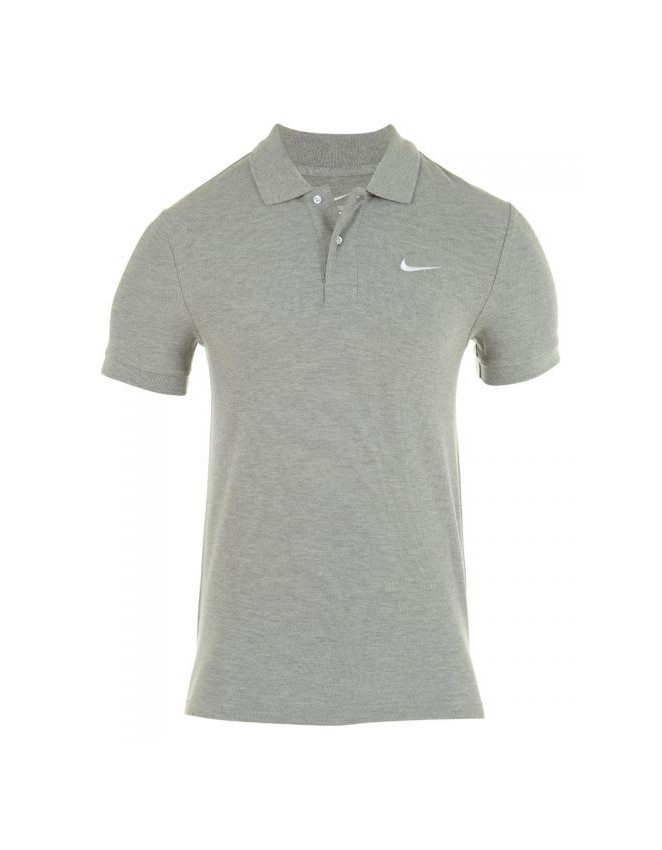 693dbafefbd5 New Mens Genuine Nike Everyday Casual Fold Down Collar Pique Polo Shirt  Size S-XL