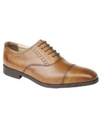 mens-formal-and-executive-tredflex-leather