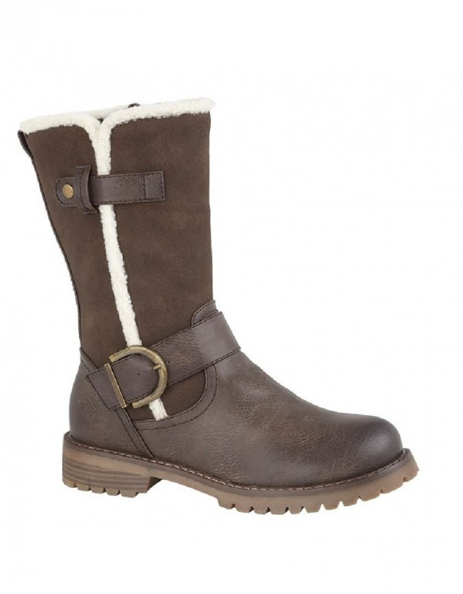 ladies-fashion-boots--donna-boots