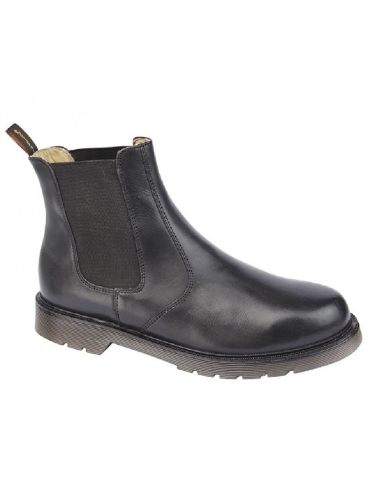 unisex-non-safety-work-boots-tredflex-leather-boots