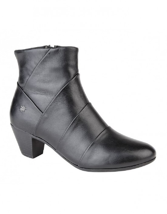 Cipriata L5046A Ginerva Back Women's Ankle Boots