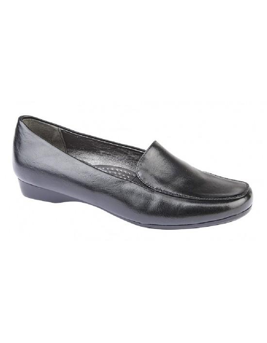 ladies-corporate-dress-shoes-shoes