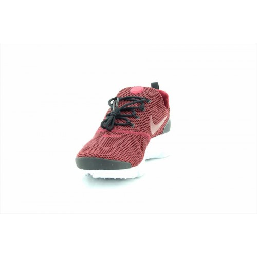 aea44f3a59f1 Spellsports · Spellsports  top brands 6b708 e8d99 Mens Nike Presto Fly SE  Black Team Red 908020 003 Trainers NEW ...