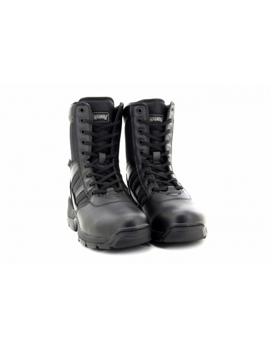 mens-military-magnum-panther-8-coated-leather-textile