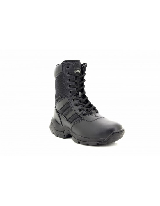 MAGNUM PANTHER M449 8.0 Black Unisex Uniform Boots