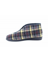 mens-bootee-slippers-sleepers-jed-ii-textile-boots