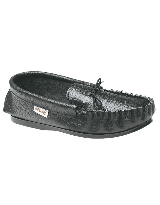 mens-full-slippers-mokkers-gordon--leather