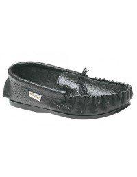 mens-full-slippers-mokkers-gordon--leather