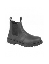 mens-industrial-safety-boots-grafters-grinder