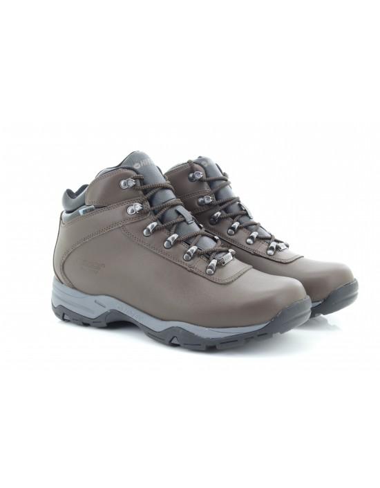 mens-hiking-boots-hi-tec-eurotrek-wp-coated-leather