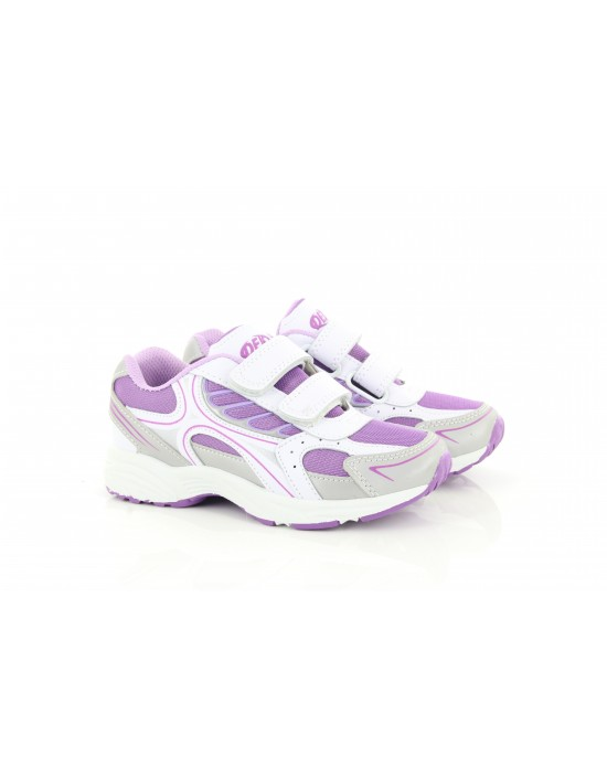 childs-girls-trainers-dek-zag-trainer
