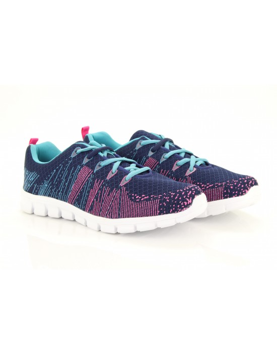 ladies-trainers-and-leisure-dek-starlight-trainer