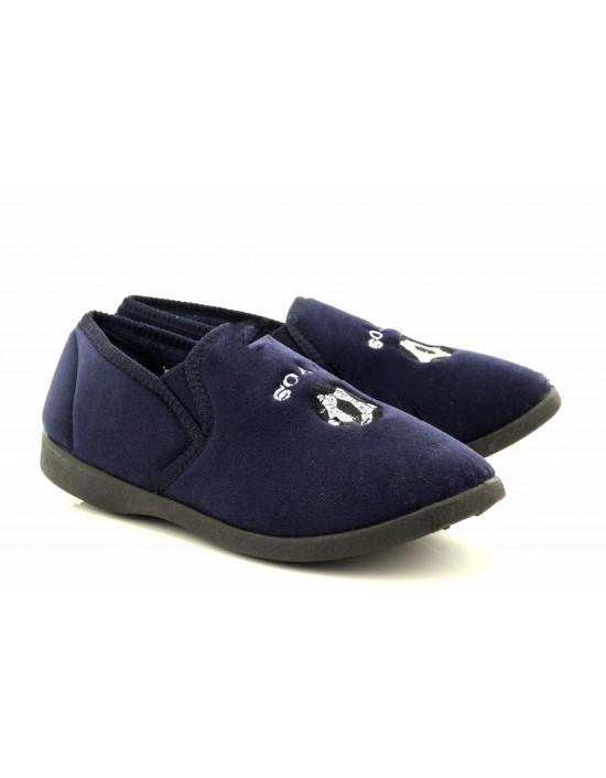 childs-boys-slippers-zedzzz-midfield-textile