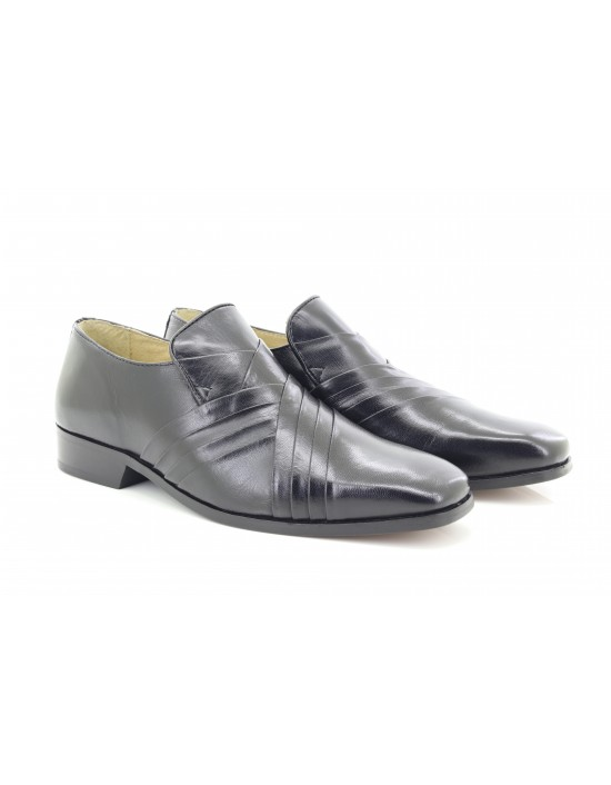 mens-formal-and-executive-montecatini-leather