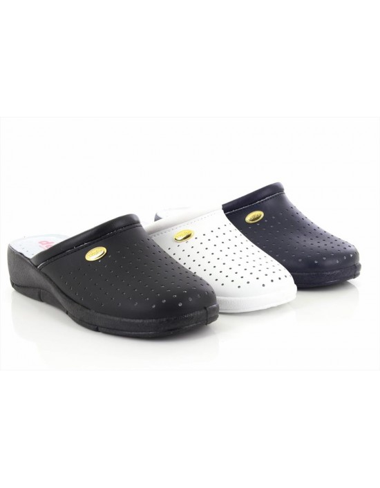ladies-hospitals-and-care-sanmalo-coated-leather