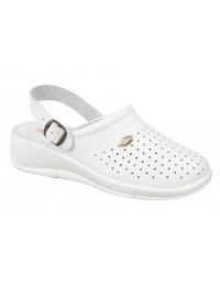 ladies-summer-shoes-and-sandals-sanmalo-coated-leather