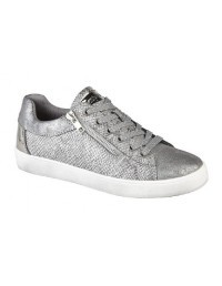 ladies-trainers-and-leisure-siena-shoes