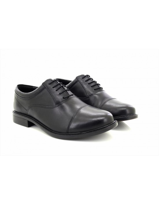 mens-non-safety-work-shoes-roamers-leather-shoes