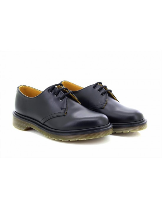mens-fashion-shoes-dr--martens-airwair-1461-leather