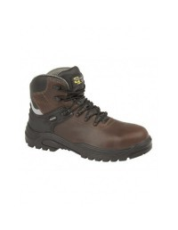 unisex-essential-safety-boots-grafters-transporter