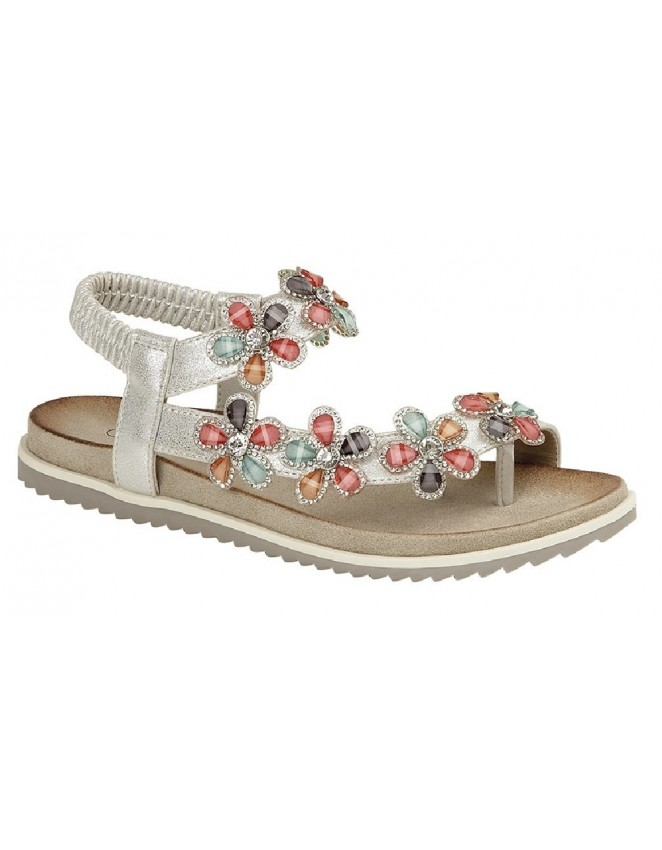 ladies-summer-shoes-and-sandals-cipriata-pu